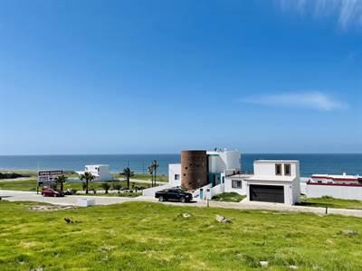 Privada de la Playa Oceanview Lot , Lot #11 B2, Playas de Rosarito , Baja California