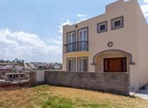 Homes for Sale in San Antonio, San Miguel de Allende, Guanajuato $750,000