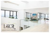 Condos for Sale in Sabana Oeste, San José $3,000,000
