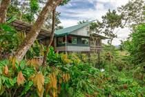 Homes Sold in Jaco, Puntarenas $129,000