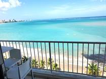 Homes for Rent/Lease in Reina del Mar, Carolina, Puerto Rico $1,400 monthly