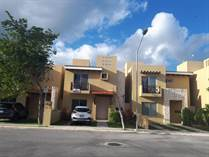 Homes for Rent/Lease in Playa del Carmen, Quintana Roo $19,600 monthly