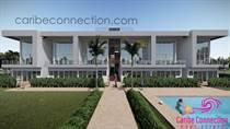 Condos for Sale in Encuentro Beach, Cabarete, Puerto Plata $100,800