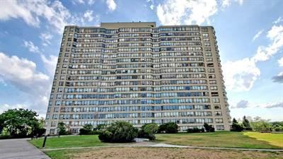 1 Greystone Walk Dr, Suite 578, Toronto, Ontario