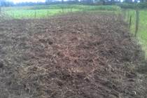 Lots and Land for Sale in Limuru, Uplands KES2,700,000