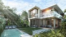 Homes for Sale in Aldea Zama, Tulum, Quintana Roo $599,000