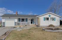 Homes for Sale in Kentville, Nova Scotia $252,000