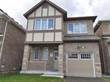 Homes for Rent/Lease in Aurora, Ontario $2,600 one year
