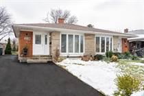 Homes for Sale in Cawthra/Burnhamthorpe, Mississauga, Ontario $899,000