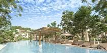 Condos for Sale in Tulum, Quintana Roo $263,900