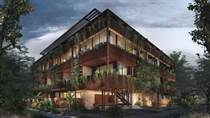 Condos for Sale in Aldea Zama, Tulum, Quintana Roo $441,500