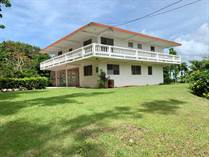 Homes for Sale in Bo. Hato Tejas, Bayamon, Puerto Rico $200,000