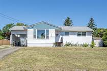 Homes Sold in East Hill, Vernon, British Columbia $695,000