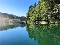 Recreational Land for Sale in Port Alberni, British Columbia $900,888