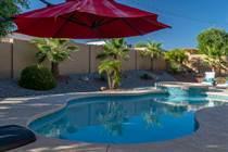 Homes for Sale in Lake Havasu City South, Lake Havasu City, Arizona $489,900
