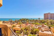 Homes for Sale in Bella Sirena, Puerto Penasco, Sonora $305,000