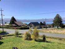 Homes for Sale in Sointula, British Columbia $389,000
