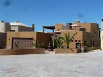 Homes for Sale in Costa Diamante, Puerto Penasco/Rocky Point, Sonora $499,000