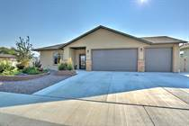 Homes for Sale in Southeast Grand Junction, Grand Junction, Colorado $389,900