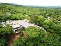 Homes for Sale in Grande, Guanacaste $1,890,000