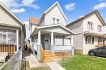Homes for Sale in Walkerville, Windsor, Ontario $649,900