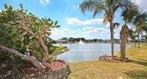 Homes for Sale in Buccaneer Estates, North Fort Myers, Florida $20,900