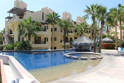 Club La Costa Phase 1 Villa 3, Suite 101, San Jose del Cabo, Baja California Sur