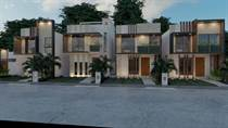 Homes for Sale in Tulum, Quintana Roo $503,750