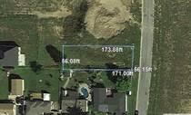 Homes for Sale in Black Creek, Stevensville, Ontario $199,000