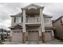 Homes for Sale in Royal Oak, Calgary, Alberta $359,000