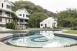 Homes for Sale in Playas Del Coco, Guanacaste $349,000