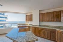 Condos for Sale in Calafia Resort and Villas , Playas de Rosarito, Baja California $185,000