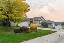 Homes for Sale in Summerst , Summerset, South Dakota $379,000