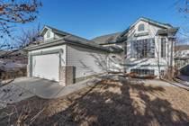 Homes for Sale in West Terrace, Cochrane, Alberta $449,900