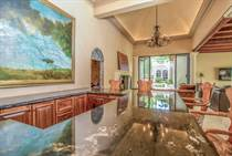 Homes for Sale in Santa Ana, San José $1,695,000