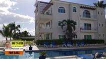 Condos for Sale in Main Street, Cabarete, Puerto Plata $380,000