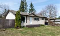 Homes Sold in S.E. Salmon Arm, Salmon Arm, British Columbia $459,000
