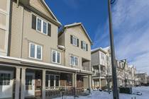 Homes Sold in Barrhaven Mews, Ottawa, Ontario $334,900