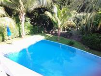 Homes for Rent/Lease in Bahia Chemuyil, Puerto Aventuras, Quintana Roo $15,000 monthly