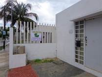 Homes for Sale in Progreso, Yucatan $900,000
