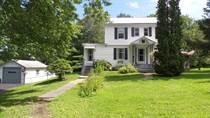 Homes for Sale in Milltown, St. Stephen, New Brunswick $158,000