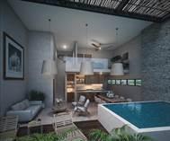Homes for Sale in Aldea Zama, Tulum, Quintana Roo $474,876