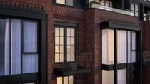 Condos for Sale in Yonge/Summerhill , Toronto, Ontario $3,000,000