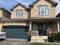 Homes for Sale in Hamilton, Ontario $939,000
