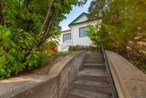 Homes for Sale in SW Hill, Medicine Hat, Alberta $174,500