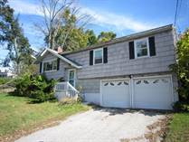 Homes Sold in Brookfield, Connecticut $260,000