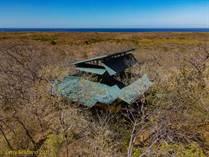 Homes for Sale in Playa Negra, Guanacaste $395,000