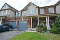 Homes for Sale in Milton, Ontario $715,000