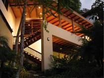 Homes for Sale in Herradura, Puntarenas $2,200,000