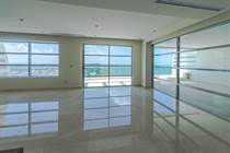 Condos for Rent/Lease in puerto cancun, Cancun Hotel Zone, Quintana Roo $5,000 monthly